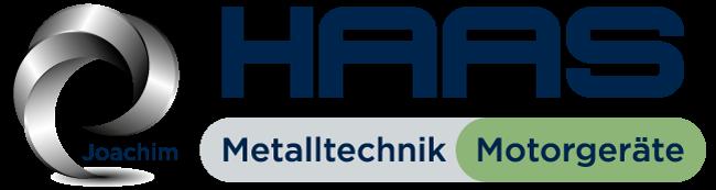 Haas Metalltechnik